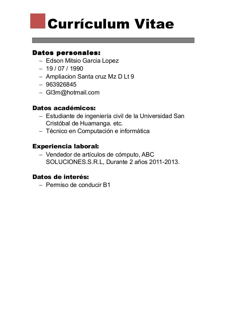 Vaga De Emprego Brasil
