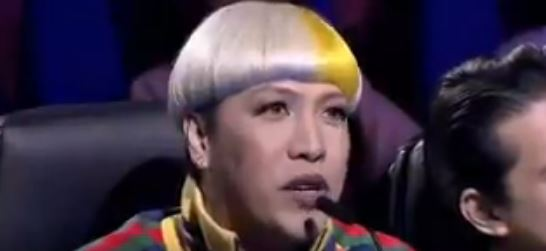 Pilipinas Got Talent Is Back! The Teaser For PGT6 Will Surely Make You Wait For Its Comeback!