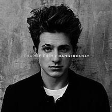 charlie-puth-dangerously-m4a
