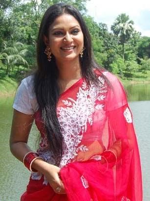 Bangla hot song urmila youtubeflv - 5 3