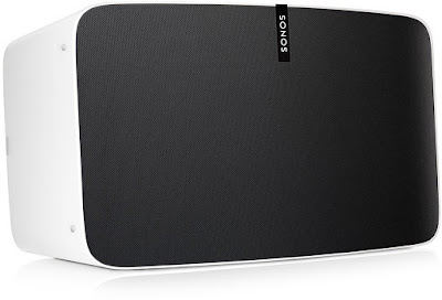 Sonos Play5WH
