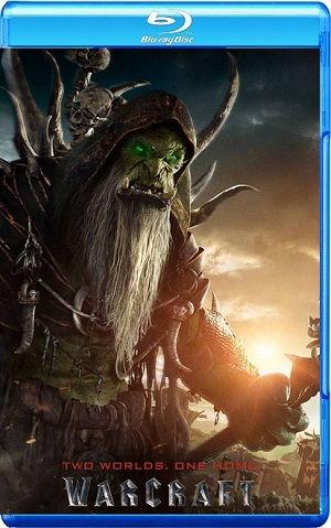 Warcraft 2016 HDTC Single Link, Direct Download Warcraft HDTC 720p, Warcraft 2016 720p