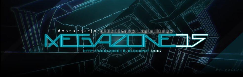 MegaZone15: MegaBasterd v1 53(Español) ( MEGA )