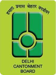 www.emitragovt.com/2016/11/cantonment-board-delhi-recruitment-asst-teacher-jr-clerk-sanitary-inspector-latest-sarkari-naukri
