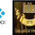 Golden Iptv 2017 Add-On Kodi Download And How To Install