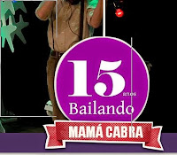 http://www.mamacabra.info
