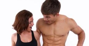 Que pastillas puedo tomar para eliminar la grasa del abdomen