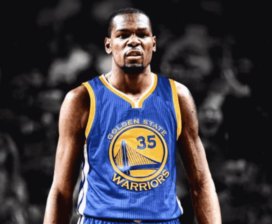57537aaa7d76 Kevin Durant Wallpapers 2017 Wallpaper Cave