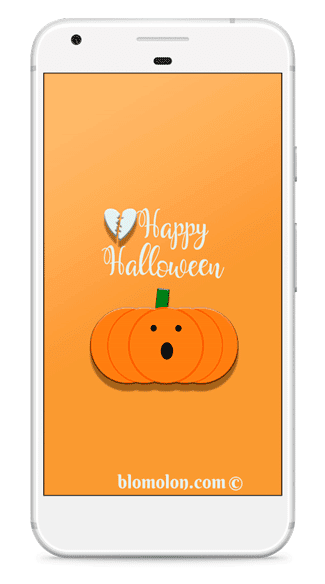 Fondo-de-patalla-movil-especial-halloween