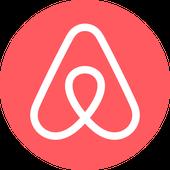Airbnb APK