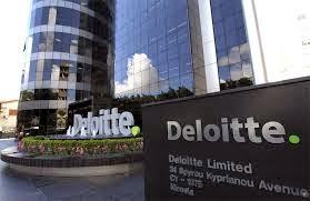 Deloitte Referral Drive Hyderabad Bengaluru Amp Mumbai