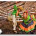 Niños bailarines de Colombia ofrecerán espectáculo gratuito