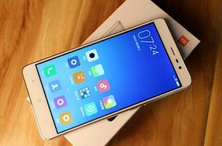 cara mengatasi sinyal 4G yang hilang di hp Xiaomi