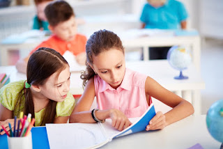 Ders Kitabı cevapları nasıl uygulanabilir olur?