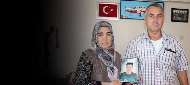 Köprüde canice katledilen asker kardeşlerimizin katilleri neden bulunmuyor   15 Temmuz darbe tiyatrosu mağdurları   Akademi Dergisi
