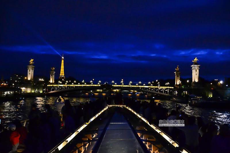 la-seine-Bateaux-Parisiens-23.jpg