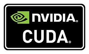 CMake Error Building Torch: CUDA_cublas_device_LIBRARY not