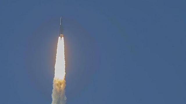 El ArSat 2 ya tiene clientes para ofrecer sus servicios satelitales