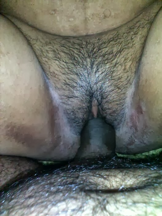 Indian Mature Big Boobs
