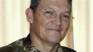 Operativos ponen en peligro liberación del General Alzate y acompañantes
