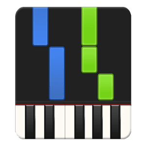 Synthesia 10 Full Version