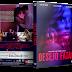 Desejo Fatal DVD Capa