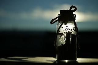 Botol Kenangan