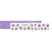 https://studio75.pl/pl/3108-violet-love-09-pasek-z-elementami-do-wycinania.html