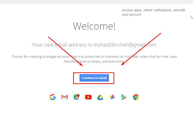 cara daftar google adsense wordpress