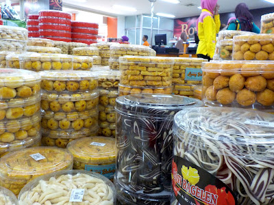 6 Hadiah yang Cocok untuk Ucapan Selamat Idul Fitri