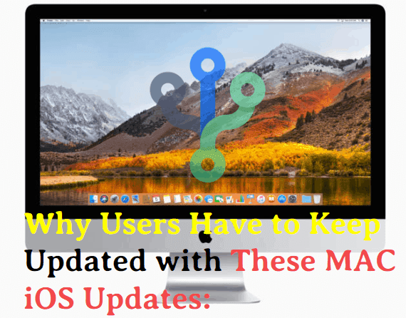 Why-Users-Have-to-Keep-Updated-with-These-MAC-iOS-updates Home