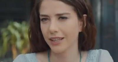 Cherry season turkish drama cast