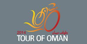 Tour de Oman