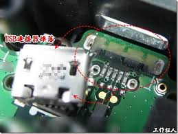 手機維修-%25E4%25B8%258B%25E8%25BC%2589