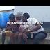 Video | Key Star (Kadimnipi)- Mtam Mtam