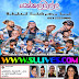 EMBILIPITIYA DELIGHTED LIVE IN YAKKALAMULLA 2019-03-23
