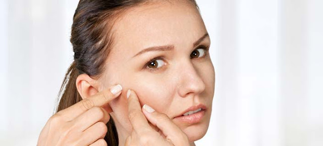 Everything You Need To Know About Pores
