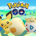 Pokémon Go Coming To India Tomorrow As Niantic Partners With Reliance Jio