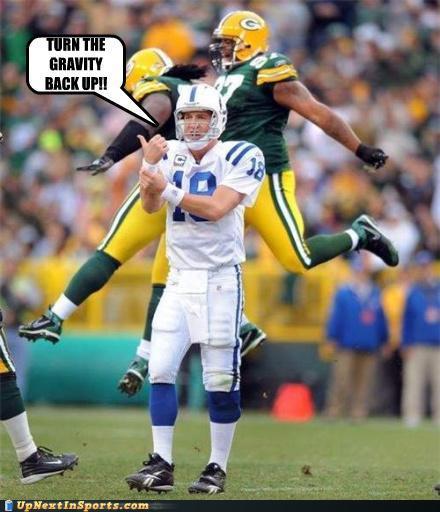 funny sports pics - photo #15