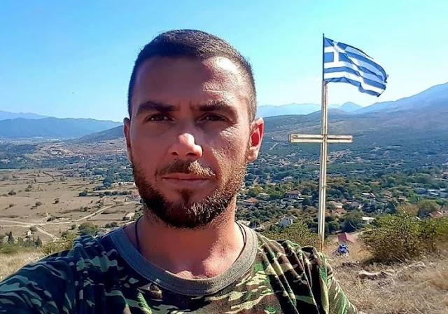 35-year old Greek killed by Albanian Police in Gjirokastra; Greece's Ministry reacts immediately