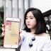 Mi-WhatsApp 2.17.351 base GBWhatsApp