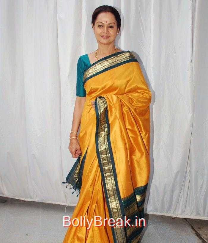 Zarina Wahab, Hot HD Images of Juhi Chawla Upsasana Singh at 'Chalk N Duster' Mahurat