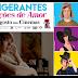 """[AGENDA] Filme """"Refrigerantes e canções de amor"""" estreia a 25 de agosto"""