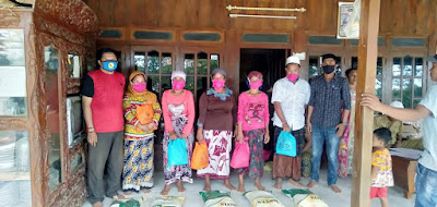 JPS APBD Kabupaten Sampang