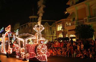 Walt_Disney_World