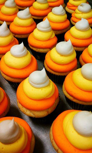 Pumpkin Cheese Ball Recipe  Allrecipescom