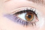 http://fioswelt.blogspot.de/2014/02/amu-maybelline-contest-make-up-1.html
