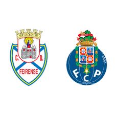 C.D. Feirense VS FC Porto, C.D. Feirense VS FC Porto, C.D. Feirense VS FC Porto, C.D. Feirense VS FC Porto, C.D. Feirense VS FC Porto, C.D. Feirense VS FC Porto, C.D. Feirense VS FC Porto, C.D. Feirense VS FC Porto, C.D. Feirense VS FC Porto, C.D. Feirense VS FC Porto, C.D. Feirense VS FC Porto, C.D. Feirense VS FC Porto, C.D. Feirense VS FC Porto, C.D. Feirense VS FC Porto, C.D. Feirense VS FC Porto, C.D. Feirense VS FC Porto, C.D. Feirense VS FC Porto, C.D. Feirense VS FC Porto, C.D. Feirense VS FC Porto, C.D. Feirense VS FC Porto, C.D. Feirense VS FC Porto, C.D. Feirense VS FC Porto,