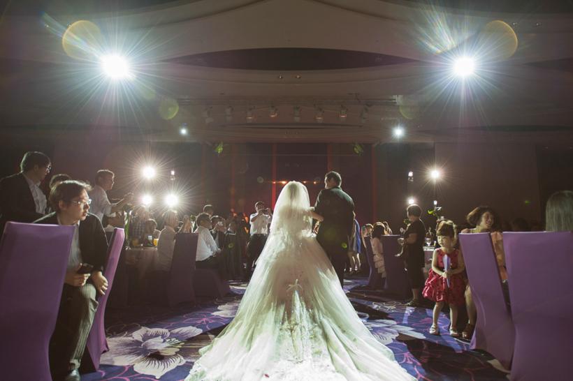 %5B%E5%A9%9A%E7%A6%AE%E7%B4%80%E9%8C%84%5D+%E4%B8%AD%E5%B3%B6%E8%B2%B4%E9%81%93&%E6%A5%8A%E5%98%89%E7%90%B3_%E9%A2%A8%E6%A0%BC%E6%AA%94076- 婚攝, 婚禮攝影, 婚紗包套, 婚禮紀錄, 親子寫真, 美式婚紗攝影, 自助婚紗, 小資婚紗, 婚攝推薦, 家庭寫真, 孕婦寫真, 顏氏牧場婚攝, 林酒店婚攝, 萊特薇庭婚攝, 婚攝推薦, 婚紗婚攝, 婚紗攝影, 婚禮攝影推薦, 自助婚紗