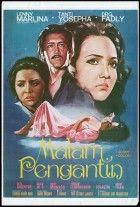 Nonton Film Malam Pengantin (1975)